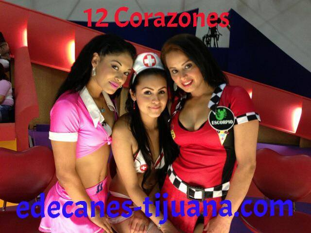 Escorts En San Diego >> Las mejores edecanes en Tijuana, Mexico and the best San Diego Models