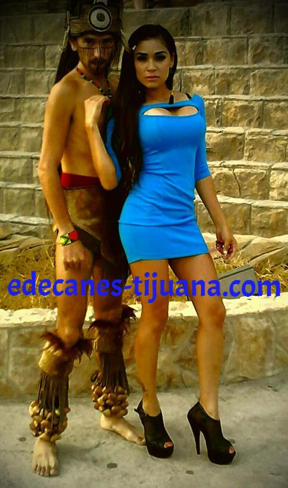 hairy escort women